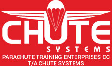 Chute Systems